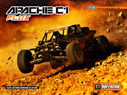 Rc Car Wallpapers posted by Ryan Walker