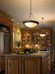 Lighting In Kitchens Progress Lighting Trend Alert Groupings Of Pendants In Kitchens