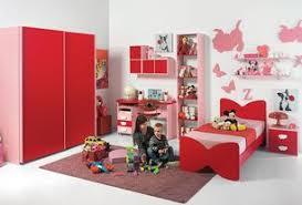 kids bedroom furniture designs. modern kids bedroom with high ceiling concrete floors furniture set vv g041 designs e