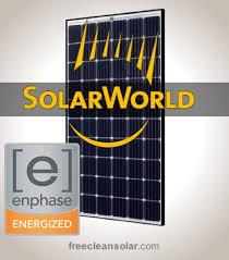 6 9kw pv sunkit solarworld sw300 mono, enphase iq6 micro inverters Solar DC Disconnect Wiring Diagram Solarworld Combiner Box Wiring Diagram #22