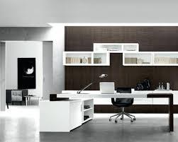 office wall shelves. Modern Office Shelves White Wall Mount Furniture Design