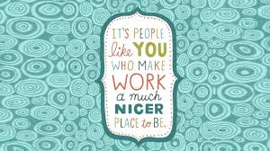 Admin Professionals Day Cards Admin Professionals Day Ecards Greeting Cards Hallmark Ecards