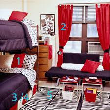 dorm furniture ideas. Home Decorating Design: Cute Dorm Ideas Furniture N