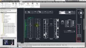 Autocad Electrical 2014 For Electrical Control Designers Panel Layout Autocad Electrical 2015 Autodesk