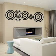 Small Picture Modern Design Wall Decal Wall Stickers Trendy Wall Designs