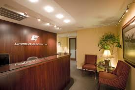 office decorator. Office Interior Decorator Westchester NY | Commercial Decorators In County New York