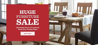 furniture sale ads.  Furniture Up To 50 Off Hug Furniture Sale And Ads