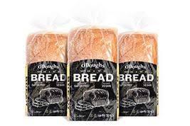Dimpflmeier Swedish Style Light Rye Bread 4 And 50 Similar Items