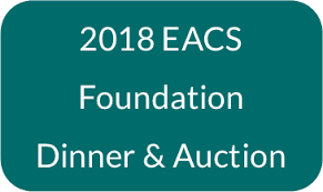 home east allen county schools eacs foundation dinner auction