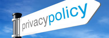 Privacy Policy -About Tricias-List & Our Policies