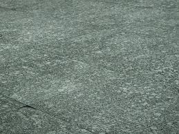 polished concrete floor texture seamless. Concrete Flooring Texture Background Floor Stained . Polished Seamless G