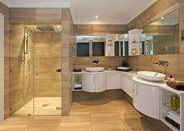 Modern bathroom shower design Walk In 25 Modern Shower Designs And Glass Enclosures Modern Bathroom Bathroom Designs With Walk In Shower Pmcshop 25 Modern Shower Designs And Glass Enclosures Modern Bathroom