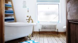 when choosing the right one you should consider the diffe types of tubs the available materials for your tub and any additional features