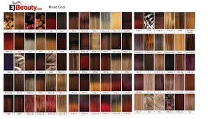 Beshe Wig Color Chart Beshe 100 Human Hair Lace Wig Lhh Mira Beshe 100 Human