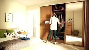 ikea door mirror mirror closet doors wardrobe mirror doors mirror wardrobe sliding door bed bath attractive wood sliding mirror closet doors ikea 4 door