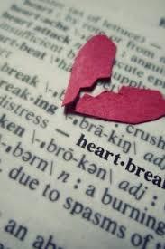 heart break wallpaper to