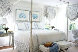 antique bedroom ideas wrought vintage bedroom ideas
