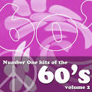 60 Number One Hits of the '60s, Vol. 1