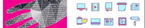 postgraduate diploma design for visual communication london  postgraduate diploma design for visual communication