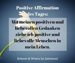 Bildergebnis Für Sprüche Positive Gedanken Quotes Of The Day