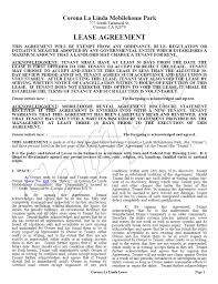 Blank Lease Agreement Beautiful Vehicle Down Payment Agreement Best ...