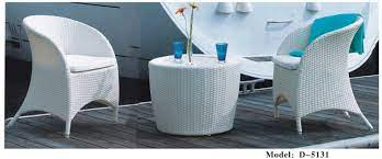 garden sets outdoor furniture rattan