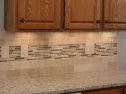 Kitchen Backsplash Tile Designs Lowes