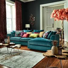 teal living room furniture. Blue Country Living Room Furniture : Teal Living Room Furniture