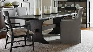 Pics of dining room furniture Cabinets Dining Tables Thomasville Furniture Wood Dining Room Furniture Sets Thomasville Furniture