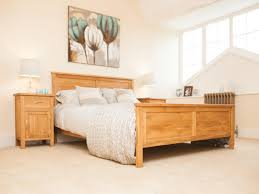 Pine And White Bedroom Furniture Pine And White Bedroom Furniture Vatanaskicom 17 May 17 233039