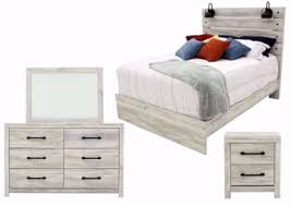 SAVE On Top Brand Bedroom Sets | Home Furniture Plus Mattress