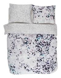 Esprit Coral Grey   Bedroom   Pinterest   Coral duvet, Duvet and ... & Esprit Coral Grey Adamdwight.com