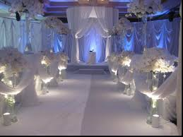 Beautiful Reception Decorations Unbelievable Black And White Wedding Reception Decorations