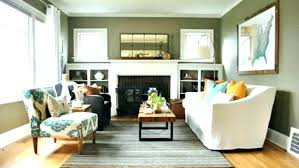 college apartment living room ideas. Apartment Living Room Ideas With Fireplace Beautiful Interior Design Colleges College