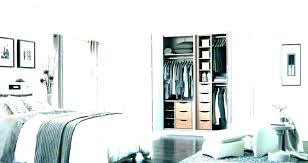 book shelf door lf doors door bookcase closet with glass plans secret door bookcase