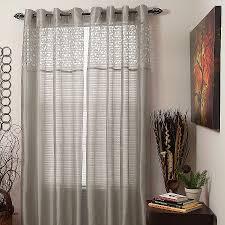 Window Curtain, Standard Window Size For Curtains Unique Window Standard  Curtain Lengths Curtain Rod Length