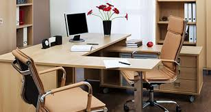 pics of office furniture. Jenis Dan Fungsi Office Furniture Meja Kantor Pics Of