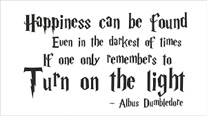 Love Quotes From Harry Potter Mesmerizing Famous Love Quotes Harry Potter Love Quotes Harry Potter Quotes Love