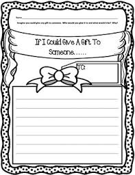 birthday writing prompts set of bie by heather j tpt birthday writing prompts set of 3 bie