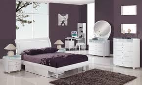 cool diy furniture set. White Bedroom Furniture Sets Cool Diy Set L