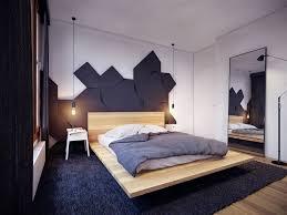 unique bed frames. Headboard: Bold Design Unique Bed Frames Headboards Headboard Designs To Spice Up Your Bedrooms Home
