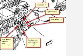 2006 chevy bu radio wiring diagram images chevy traverse wiring diagram moreover 2003 chevy impala on