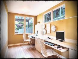 office design concept. Basement Home Office Design Ideas Decoredo Concept