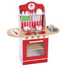 big kitchen set toy