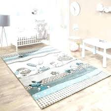 best rugs for baby nursery baby boy nursery rugs baby nursery carpet best carpet for baby best rugs for baby nursery