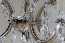 lighting gorgeous antique chandelier crystals 9 crystal chandeliers white antique chandelier replacement crystals