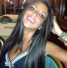 Tiziana Cantone died over leaked sex tape because she was a woman.