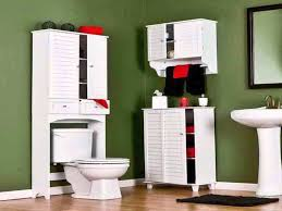 Above Toilet Storage over the toilet storage racks bathroom trends 2017 2018 5461 by uwakikaiketsu.us