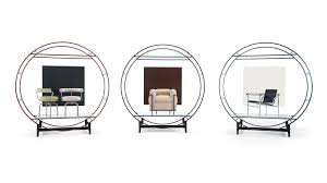 Quotes About Furniture Design The Top Five Quotes By Corbusier Timeless Statements
