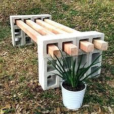 concrete garden bench. Cement Garden Furniture Benches How To Make Precast Concrete Bench Table . N